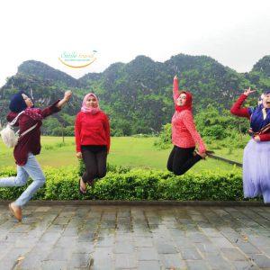 Muslim-hanoi-halong-ninh-binh-tour8