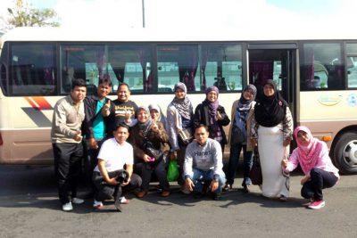 hanoi-halong-sapa-muslim-tour