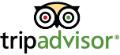 logo-tripadvisor-smiletravel