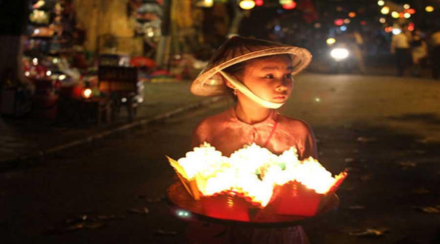 best vietnam tour 9days