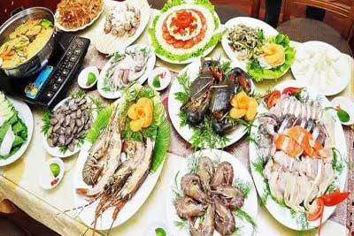 danang-seafood