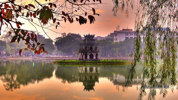 hanoi-city-tour-smiletravel