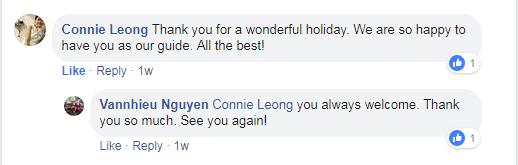 Connie-Leong-hanoihalongbaytrip