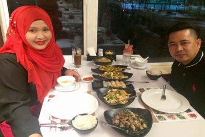 halal-restaurant-in-hanoi-client
