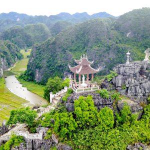 hang mua cave- smile travel