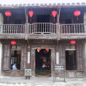 4. Hoian Museum of Ceramics