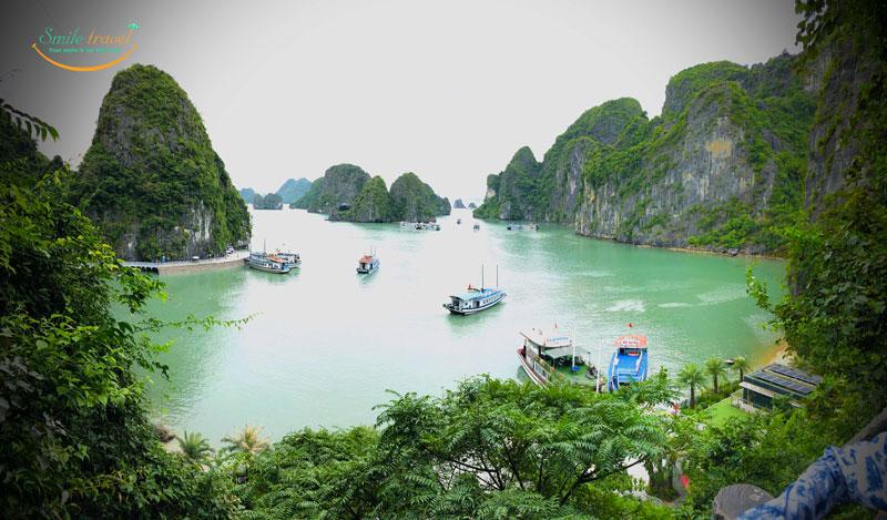Tour in Vietnam 5 days 4 nights,Tour in Vietnam 6 days 5 nights,Tour in Vietnam 7 days 6 nights,Tour in Vietnam
